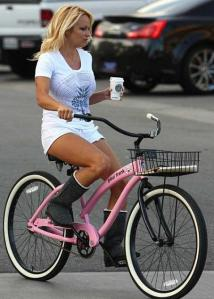 pamela-anderson-bicycle-3
